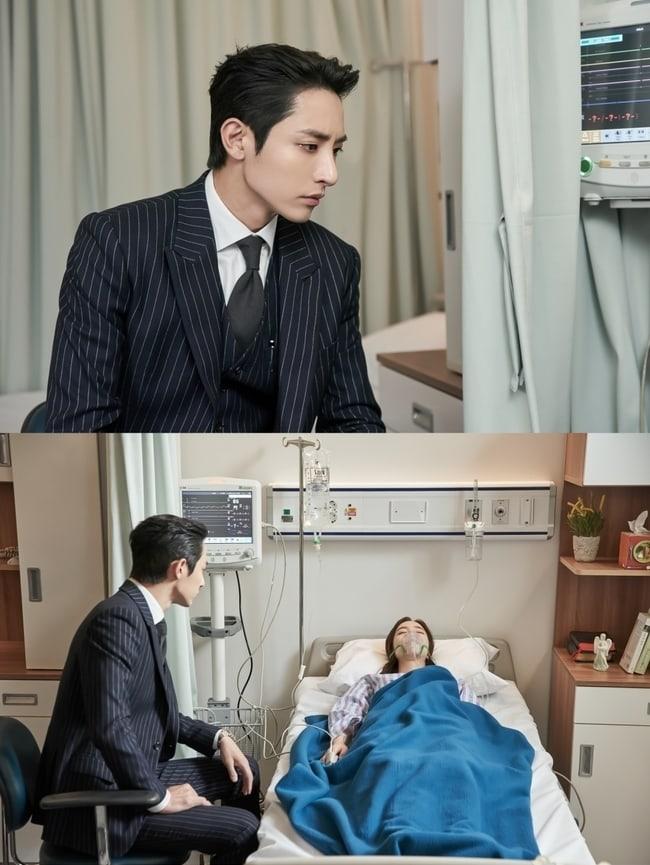 Lee-Soo-Hyuk-Jin-Se-Yeon1.jpg