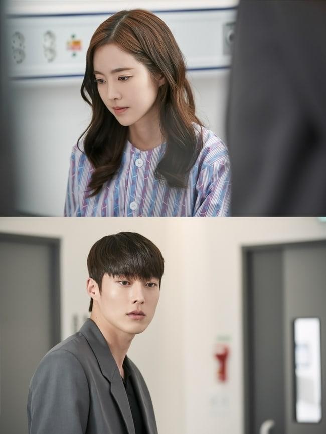 Jin-Se-Yeon-Jang-Ki-Yong3.jpg