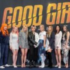 """Good Girl"" Cast Talk About Why They Chose To Appear On The Show, Hopes And Fears, And More"