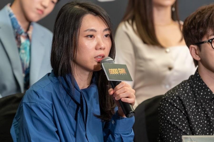 choi hyo jin