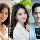 """The World Of The Married"" Stars Tease What To Look Forward To In Final 2 Episodes"