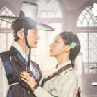 "Exciting Plot Points To Look Out For In Upcoming Premiere Of ""King Maker: The Change Of Destiny"""