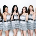 MOMOLAND's Agency Responds To Reports Of June Comeback