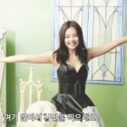 "Watch: BLACKPINK's Jennie Delights With Tour Of Whimsical ""Jentle Home"" Pop-Up Store"