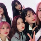 SuperStar Game Series Announces GFRIEND Edition Is Coming Soon
