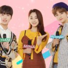 "MBC's ""Music Core"" To Not Air Today"