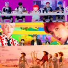 15 Korean MVs That Blend The Physical And Digital