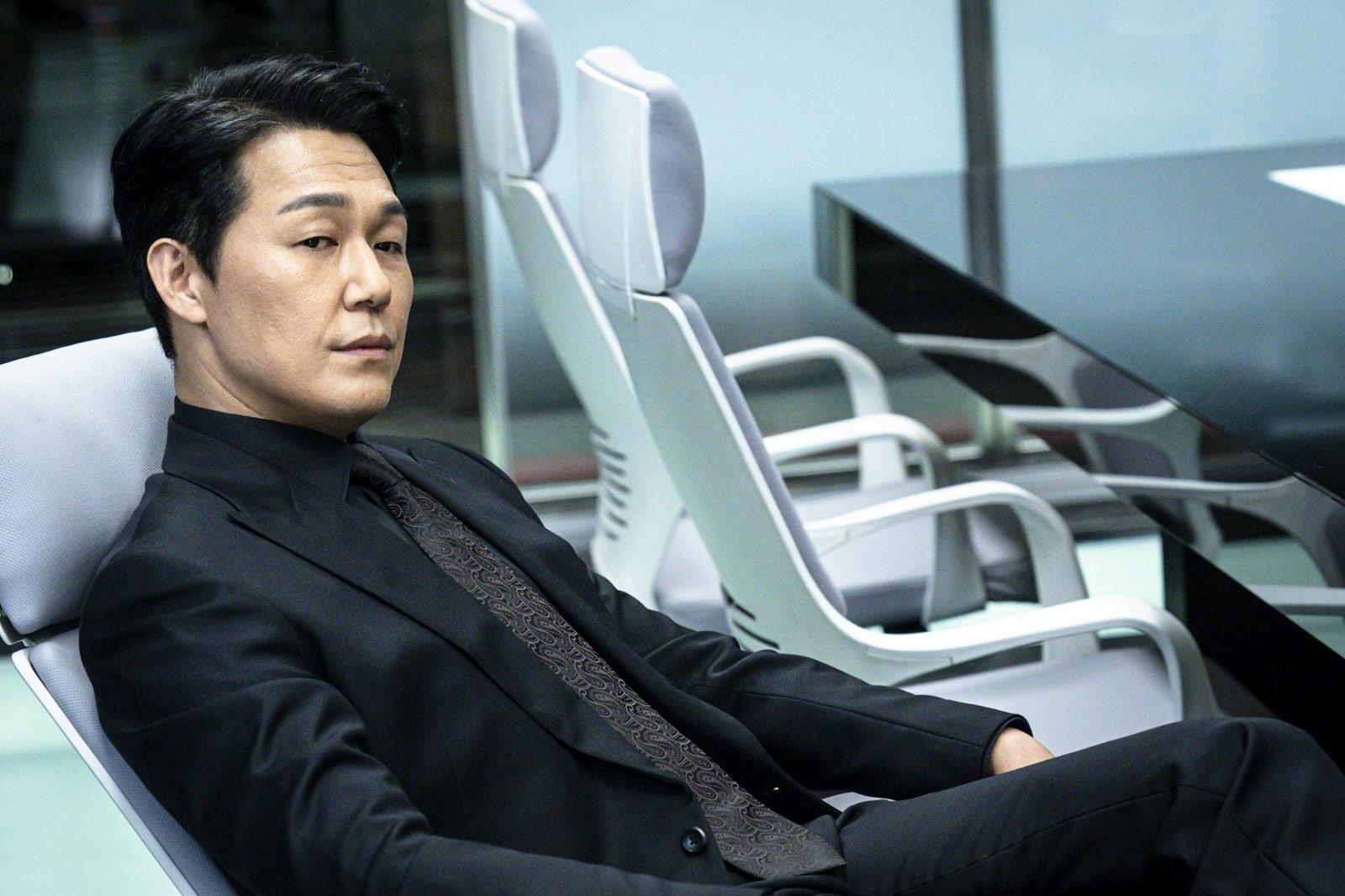 Park-Sung-Woong.jpeg