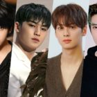 Agencies Of Jungkook, Mingyu, Cha Eun Woo, And Jaehyun Apologize For Itaewon Outing + Confirm They Tested Negative For COVID-19