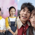 Celebration Of Love: 5 C-Drama & TW-Drama Pairings That Are Truly Relationship Goals