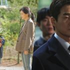 """4 Things We Loved & 1 Thing We Hated About Episodes 7 & 8 Of """"When My Love Blooms"""""""