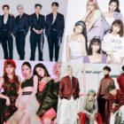MONSTA X, Apink, iKON, Oh My Girl, And More Announced For TikTok's Online Concert Lineup