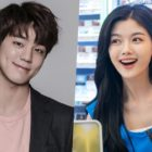 "Kim Min Kyu To Appear As Kim Yoo Jung's Former Classmate In ""Backstreet Rookie"""
