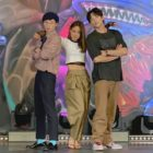 """Yoo Jae Suk, Lee Hyori, And Rain Amp Up Excitement With 1st Photos As Potential Co-Ed Group For """"How Do You Play?"""""""