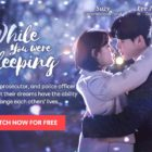"""While You Were Sleeping,"" ""Dr. Romantic 2,"" ""Degree Of Love,"" And More Now Free On Viki In Southeast Asia!"