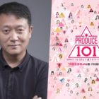 "MBK Entertainment Founder Kim Kwang Soo Summoned By Prosecution For Questioning Regarding ""Produce 101"""