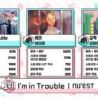 "Watch: NU'EST Takes 4th Win For ""I'm In Trouble"" On ""Music Core""; Performances By NCT 127, VIXX's Ken, Lovelyz's Sujeong, And More"