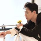 Park Yoochun Announces Online Fan Meeting For His Birthday In June