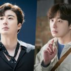 "Jung Il Woo's Fashion In ""Sweet Munchies"" Reveals Secrets About His Character"