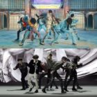 "BTS's ""Fake Love"" Becomes Their 3rd MV To Hit 700 Million Views"