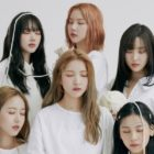 GFRIEND Reported To Make Comeback In July + Source Music Responds