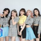 "Oh My Girl Guards No. 1 Spot With ""Nonstop""; Soompi's K-Pop Music Chart 2020, May Week 4"