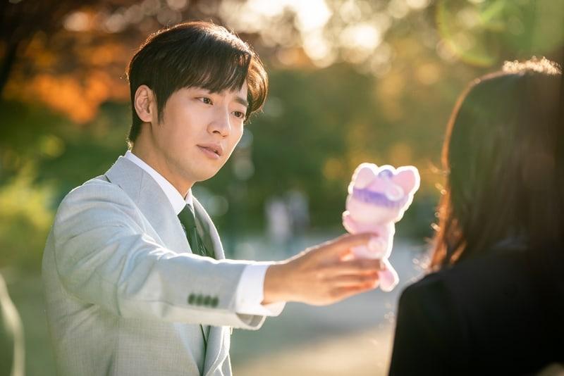 Lee Sang Yeob2
