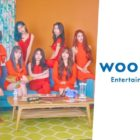 Woollim Entertainment Requests Police Investigation After Signed Album Gifted To Lovelyz Is Posted For Sale Online