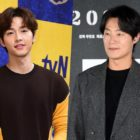 Movie Starring Song Joong Ki And Lee Hee Joon Pushes Back Filming To Next Year