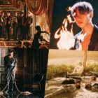 "MONSTA X Thrills Monbebes With High-Octane ""FANTASIA"" MV: Here Are The Best Twitter Reactions"