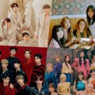 KCON:TACT 2020 Announces 1st Lineup Including MONSTA X, GFRIEND, The Boyz, IZ*ONE, LOONA, + More