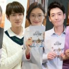 """Hospital Playlist"" Cast Comments On Season's End + Expresses Excitement For Next Season"