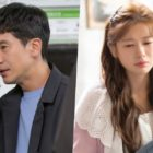"""Shin Ha Kyun Deals With An Emergency Situation + Jung So Min Breaks Down Emotionally In """"Fix You"""""""