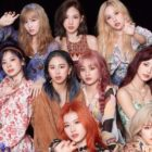 """TWICE Shares Thoughts Ahead Of """"MORE & MORE"""" Comeback"""