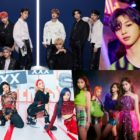 Update: KCON:TACT 2020 Announces 2nd Lineup Including Stray Kids, Kang Daniel, MAMAMOO, EVERGLOW, + More