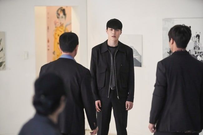 jang-ki-yong-born-again-1.jpg