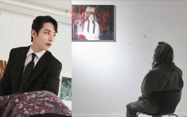 lee-soo-hyuk-born-again-0-e1590799107181