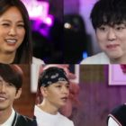 "Watch: Lee Hyori Meets Her Big Fan Zico As He Competes Against Kwanghee + Others For Spot In ""How Do You Play"" Co-Ed Group"