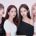 BLACKPINK Members To Release Solo Tracks Starting In September