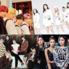 Update: KCON:TACT 2020 Announces TXT, Oh My Girl, ATEEZ, ITZY, And More For Final Lineup