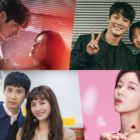 9 Dramas Premiering In July To Look Out For