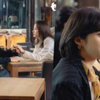 "Jeon Hye Bin And Go Joon Make Jang Nara Jealous In ""Oh My Baby"""