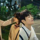 "Go Joon And Jung Gun Joo Are Falling Head Over Heels For Jang Nara In ""Oh My Baby"""