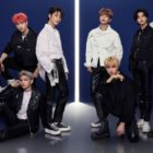 "Stray Kids Takes No. 1 On Oricon's Daily Singles Chart With Japanese Version Of ""TOP"""