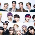 MONSTA X, TXT, ATEEZ, And More To Take Fans On Virtual Trip Through Upcoming Show