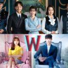 9 Entertaining K-Dramas That Involve Multiple Worlds