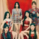 (G)I-DLE Announces Online Concert After Canceling 1st World Tour