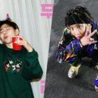 7 Popular K-Pop Challenges That Took Over TikTok