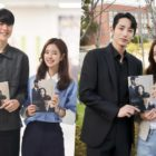 """""""Born Again"""" Cast Gives Warm Thanks To Viewers In Final Remarks"""