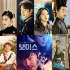 """Feeling Empty After """"The King: Eternal Monarch""""? Here's What You Can Watch Next"""